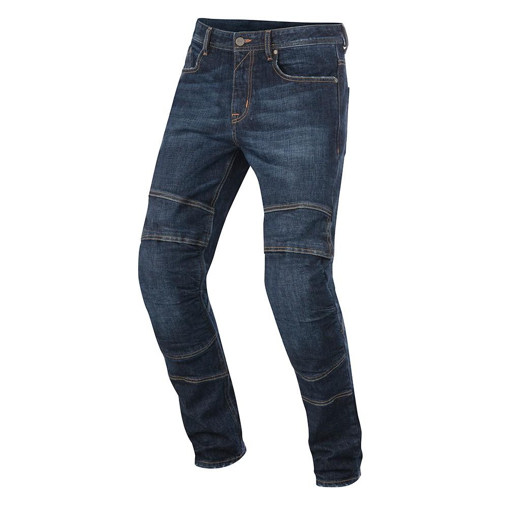 Kleding Kevlar Jeans