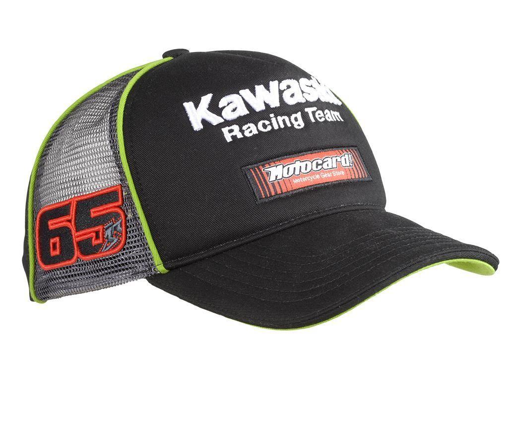 Kawasaki Pet Jonathan Rea #65