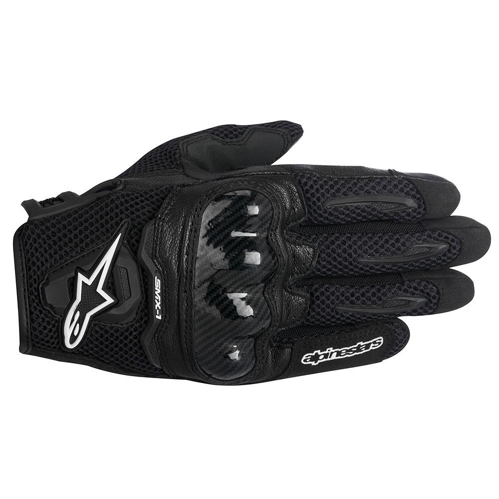 Alpinestars Stella SMX-Air Glove / Zomerhandschoen (Dames)