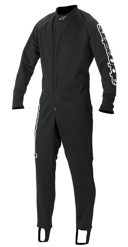 Alpinestars Thermosuit 1Piece / Onderoverall