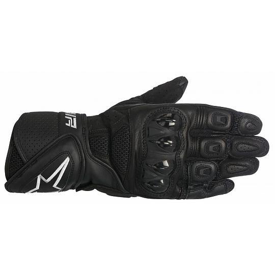 ALPINESTARS SP Air Handschoenen Zwart