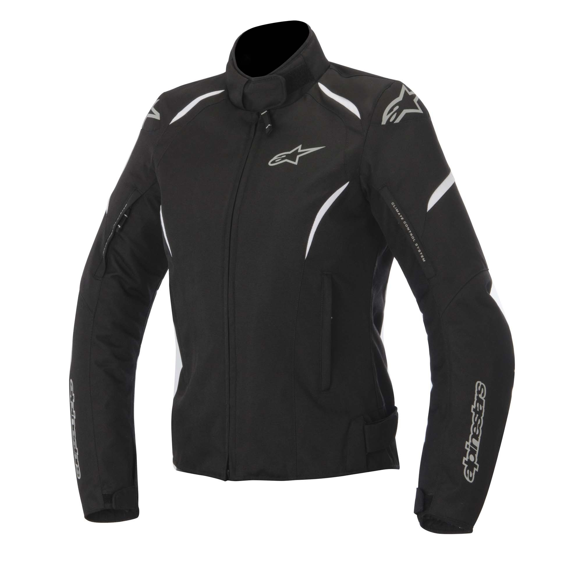Alpinestars Stella Gunner Waterproof Jacket / Jas (Dames)