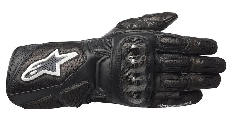 Alpinestars SP-2 Glove / Sporthandschoen (Dames)