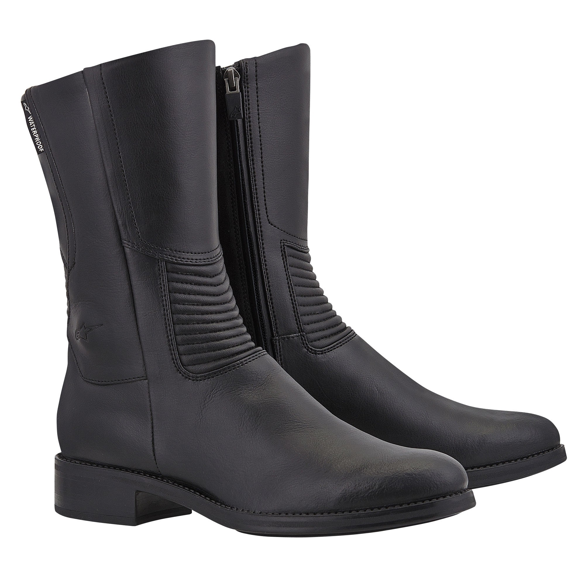 Alpinestars Vika Waterproof Boot / Laars (Dames)