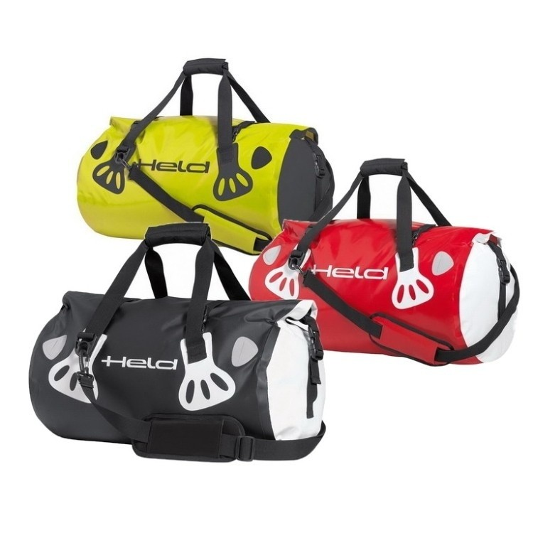 HELD Carry-Bag Bagagetas 60 Liter