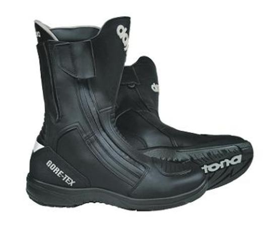 Daytona Road Star Gore-Tex