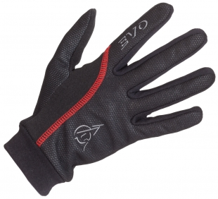 Evolution Windstopper innergloves