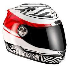 Scorpion EXO-1000 Air Helm Samba