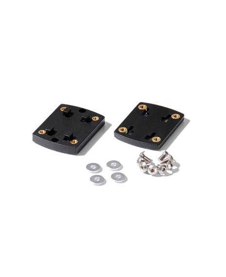 Navigatie clip adapter