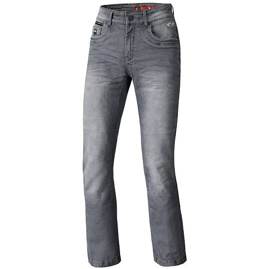 HELD Crane Stretch Motorjeans