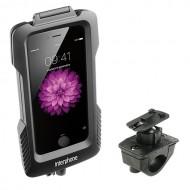 Telefoonhouder voor Iphone 6 voor tubular stuur