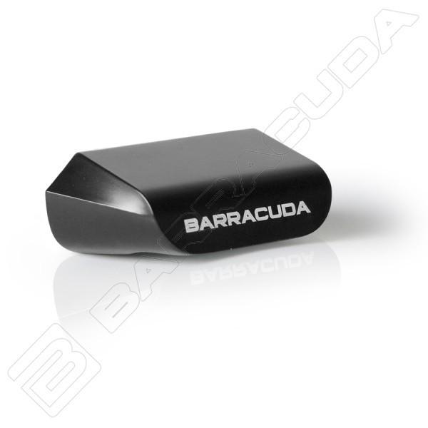 BARRACUDA LED kentekenplaatverlichting
