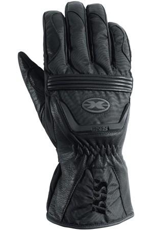 IXS Mirage II Handschoen Zwart