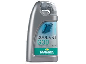 Motorex Koevloeistof G30