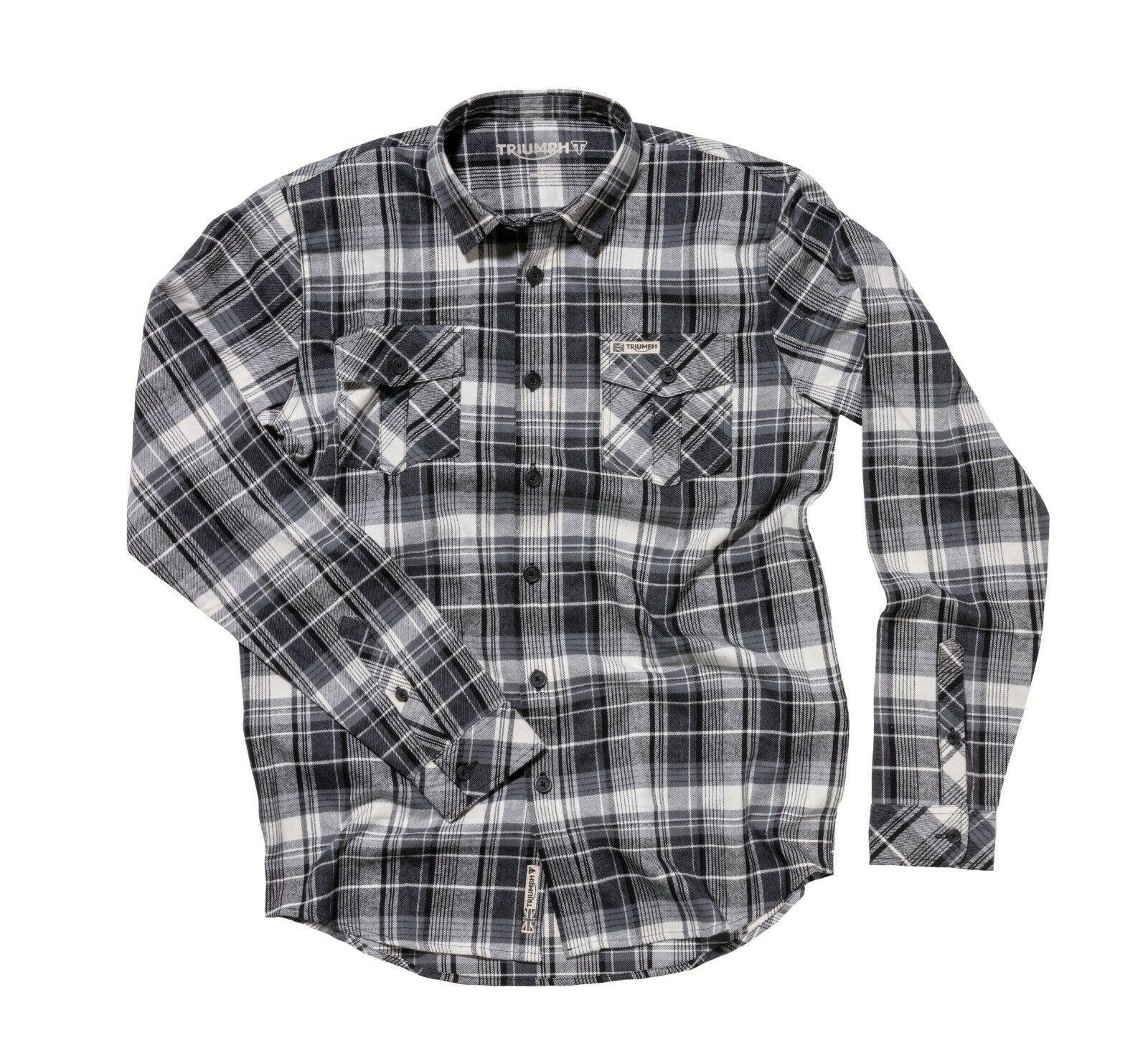 TRIUMPH Silvan Shirt