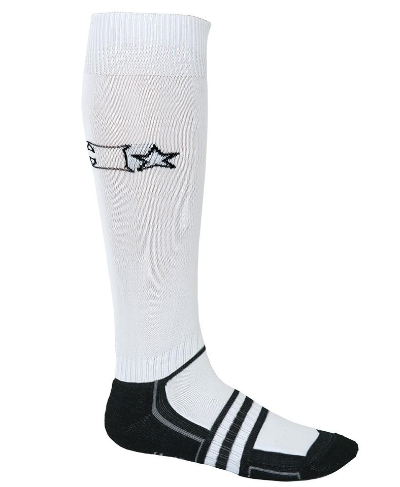 Halvarssons Sock Long Summer mt 41-45