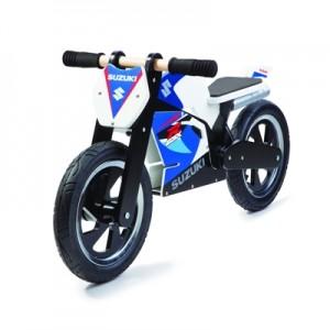 Suzuki Kiddi Moto GSX-R