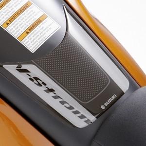 Tankpad Origineel Suzuki V-Strom 650 > '12