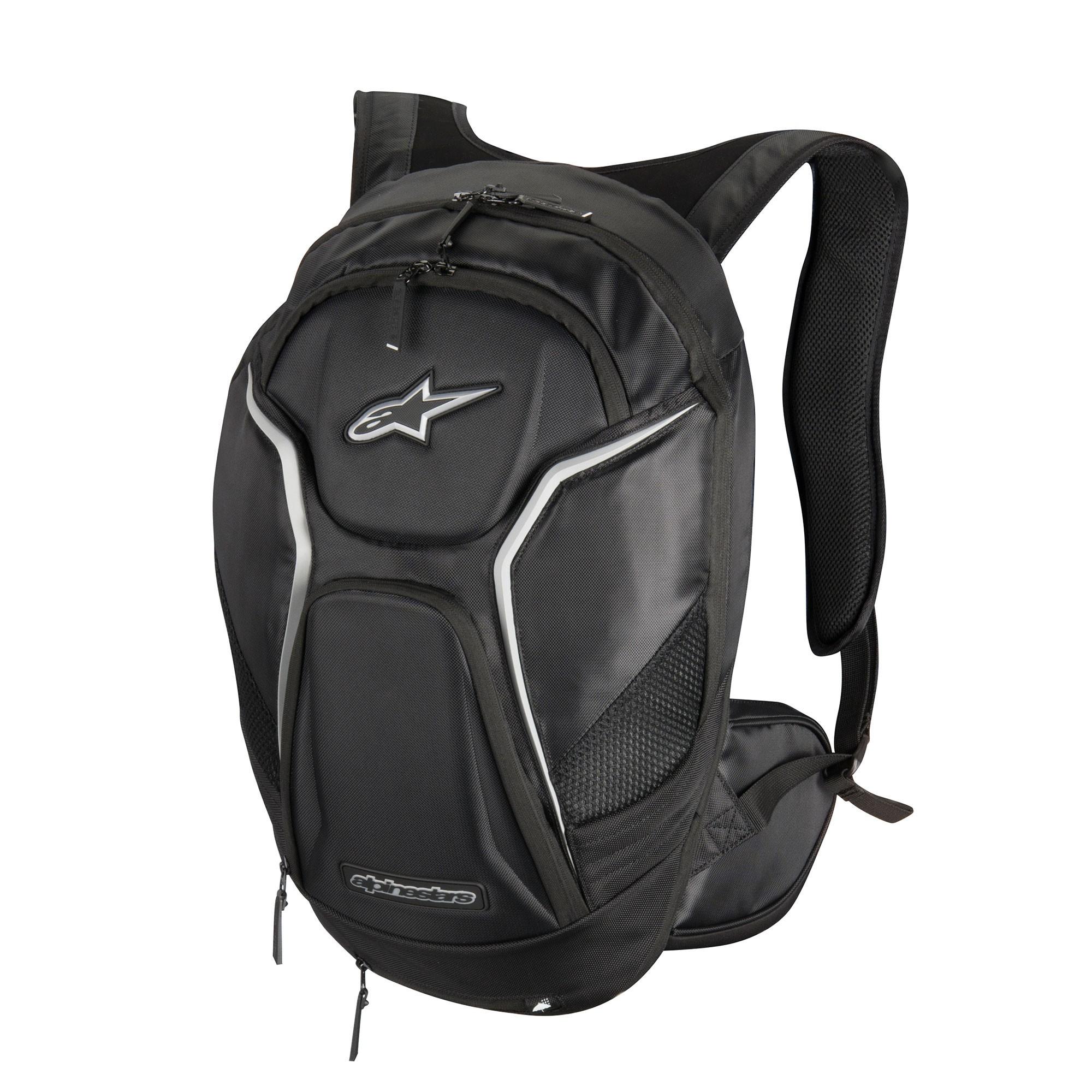 Alpinestars Tech Aero Back Pack / Rugzak