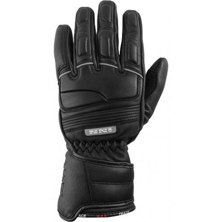 IXS Trace Handschoen Zwart