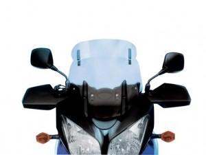 Windscherm Suzuki Vario Touringscreen DL 650 (V-Strom)