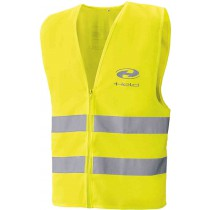 HELD Safety Vest