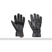 TRIUMPH Steward Glove