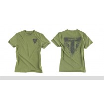 TRIUMPH Off Road Tee