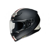 SHOEI NXR Motorhelm Equate TC-10
