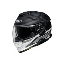 SHOEI GT-Air II Motorhelm Insignia TC-5