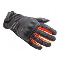 KTM Tourrain WP Handschoenen