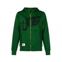 Kawasaki JPN Spirit Hooded Sweat