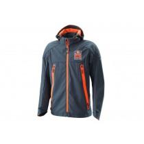 KTM RB Speed Jacket