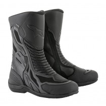 ALPINESTARS Air Plus laars V2 Goretex