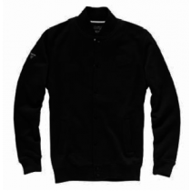 TRIUMPH Emerson Black Sweat