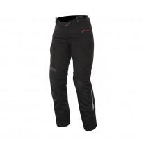 ALPINESTARS Stella Andes Drystar Pants Zwart (Dames)