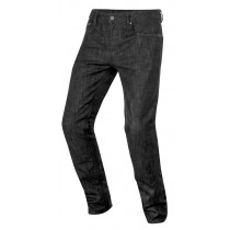 ALPINESTARS Copper Denim Pants Black / Jeans / Broek