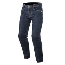 Alpinestars Rogue Jeans Washed Blue