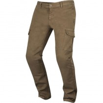 ALPINESTARS Deep South Denim Cargo Broek Dark Sand