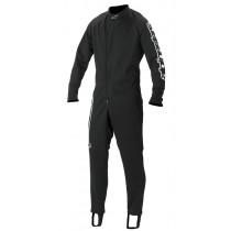 Alpinestars Thermosuit 1Piece / Onderoverall