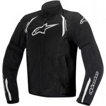 Alpinestars Ast Air textile jacket / Textiel Jas