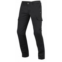 ALPINESTARS Deep South Denim Cargo Broek