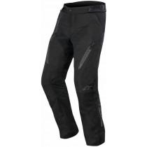 ALPINESTARS Radon Drystar Pants Zwart