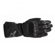 ALPINESTARS Vega Drystar Handschoenen