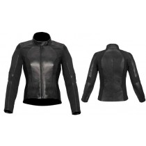 Alpinestars Vika Leather Jacket / Jas (Dames)