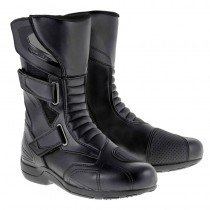 Alpinestars Roam 2 Waterproof Boot / Laars