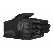 Alpinestars Warlock Glove / Zomerhandschoen