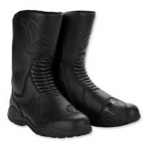 Alpinestars Web Gore-Tex  Boot/ Laars (oud model)