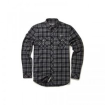 TRIUMPH Arton Checked Shirt