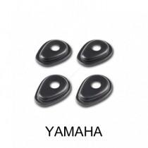BARRACUDA opvulplaatjes richtingaawijzers Yamaha